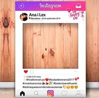 instagram marco