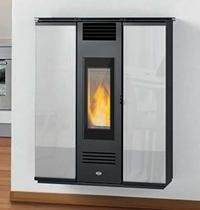 Hogar: ¿Qué tipo de calefacción necesita tucasa?